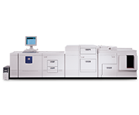 DocuTech6115--200x166