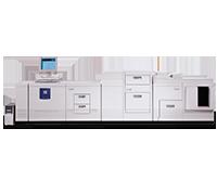 DocuTech6135--200x166