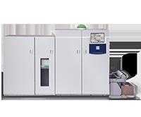 Xerox-495--200x166