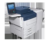 XeroxColorC60C70--200x166