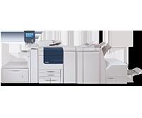 XeroxColour560-570--200x166