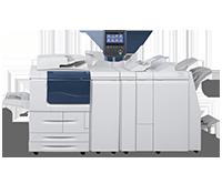 XeroxD136--200x166