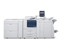 XeroxD95-D110-D125--200x166
