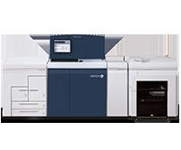 XeroxNuvera144MX--200x166