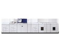 XeroxNuvera1XXea--200x166