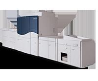 XeroxiGen150--200x166