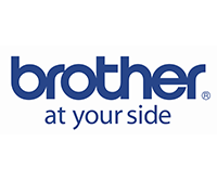brother-logo-200x166