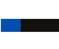hp-logo-200x166