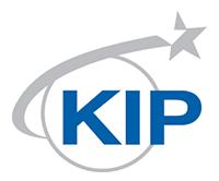 kip-200x166