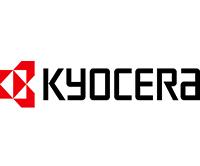 kyocera-logo-200x166