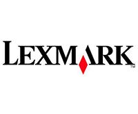 lexmark-200x166