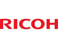 ricoh-200x166