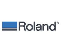 roland-200x166