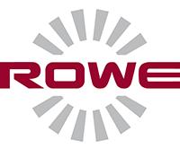 rowe-200x166