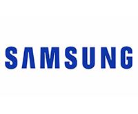 samsung-logo-200x166