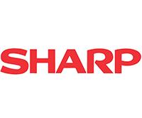 sharp-200x166