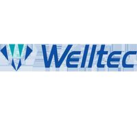 welltech-200x166