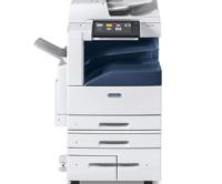 AltaLink-C8030-C8035-C8045-C8055-C8070-thumbnail1-300x300