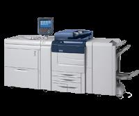 Xerox-Color-C60-C70-thumbnail1-300x300