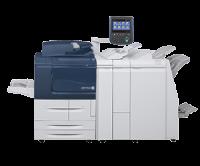 Xerox-D95A-D110-D125-thumbnail1-300x300